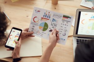 one of the biggest reasons small businesses fail is due to bad planning